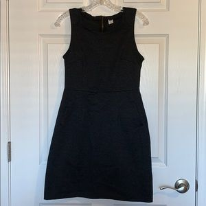 Old Navy | Dress